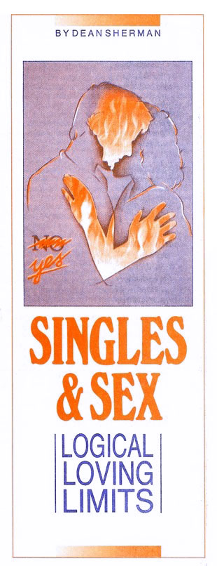 Singles and Sex